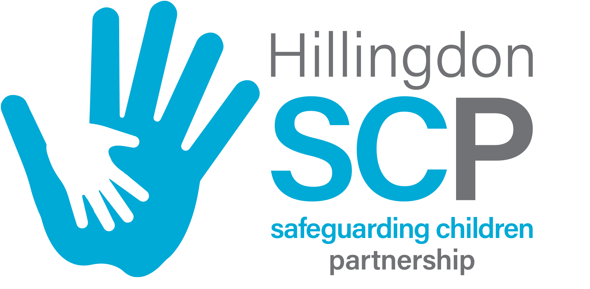 Hillingdon Local Safeguarding Children Board